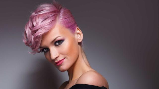 3 dicas para cuidar do cabelo tingido