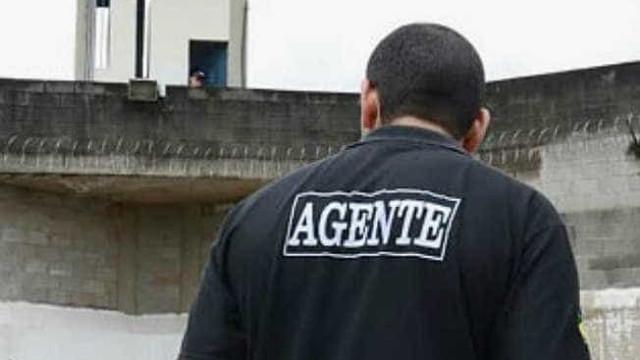 Funcionários da antiga Febem são condenados por tortura em SP