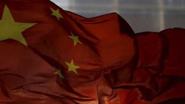 Pelo menos 36 pessoas morrem em acidente de ônibus na China