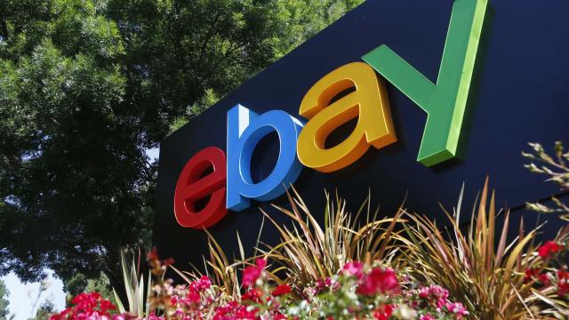Estado Islâmico enviava dinheiro  aos afiliados nos EUA por eBay