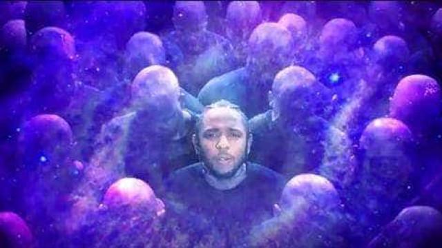 Kendrick Lamar, top indicado em VMA, vai performar na premiação
