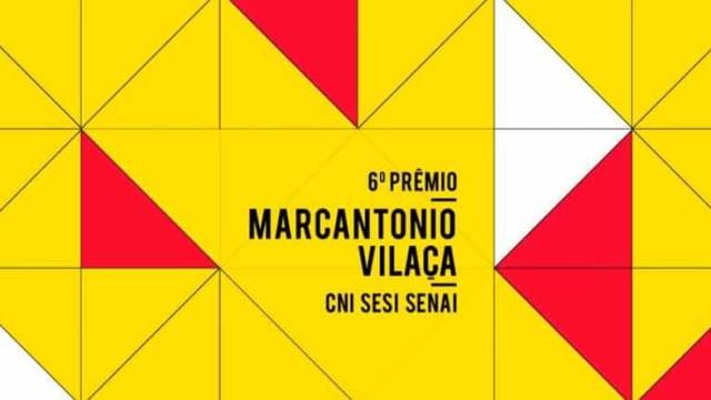 Marcantonio Vilaça, principal prêmio da arte, anuncia vencedores