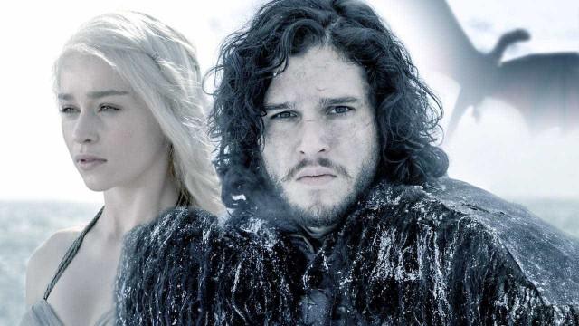 HBO ofereceu R$ 790 mil para hackers não vazarem episódios de GoT