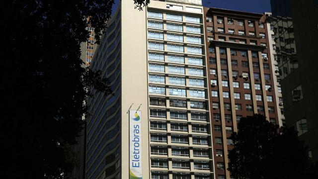 Governo propõe privatizar Eletrobras