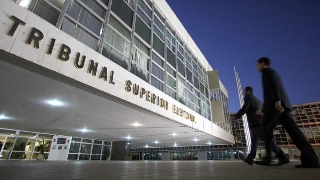 Prestações de conta: partidos pagam salários de até R$ 27 mil
