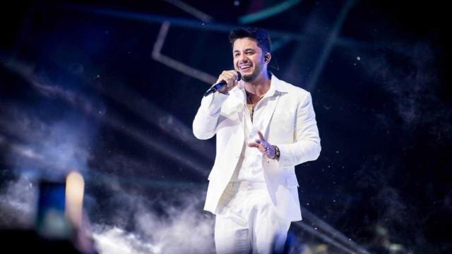 Motorista do cantor Cristiano Araújo é condenado por homicídio culposo