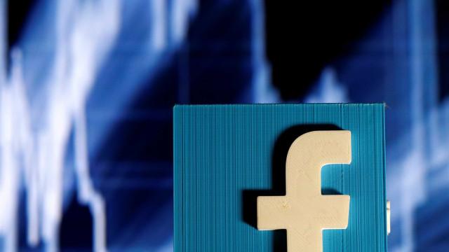 Apesar de ter sido banido, Facebook pode ter lançado app na China