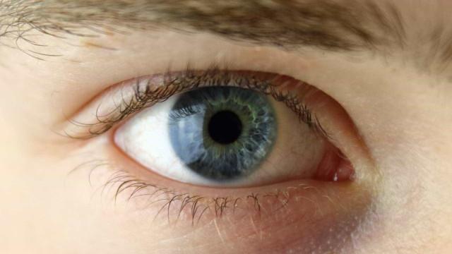 Samsung poderá lançar tablet voador controlado pelos olhos