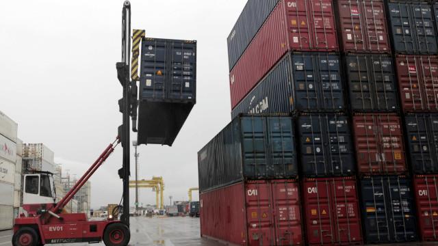 Ministro: comércio exterior é fundamental na retomada do crescimento