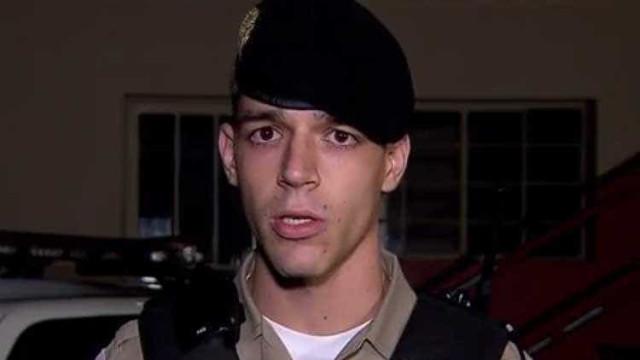 Soldado é suspeito de matar namorada, sogra, mãe e cometer suicídio