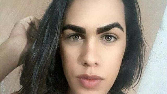 Trans é demitida após denunciar assédio, agressão e transfobia