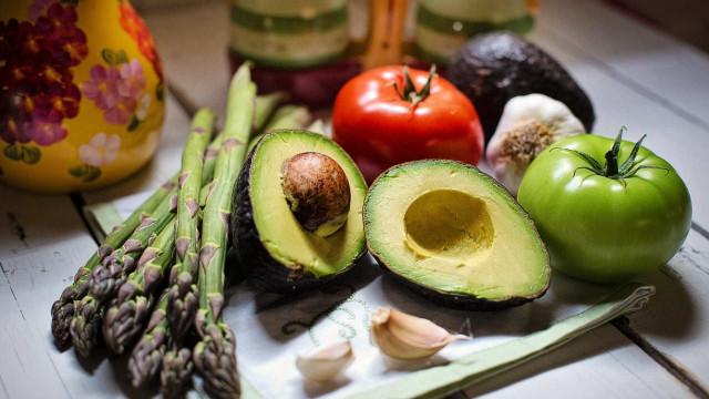 Contra a corrente, avança a dieta com base em gorduras