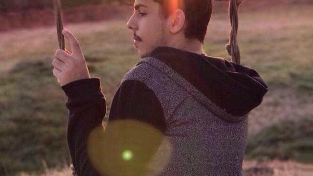 Universitário morre ao tentar gravar vídeo