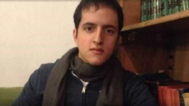Rapaz que reapareceu no Acre não revelou à mãe onde esteve escondido