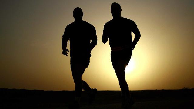 Cinco passos para retornar aos treinos sem riscos de lesões