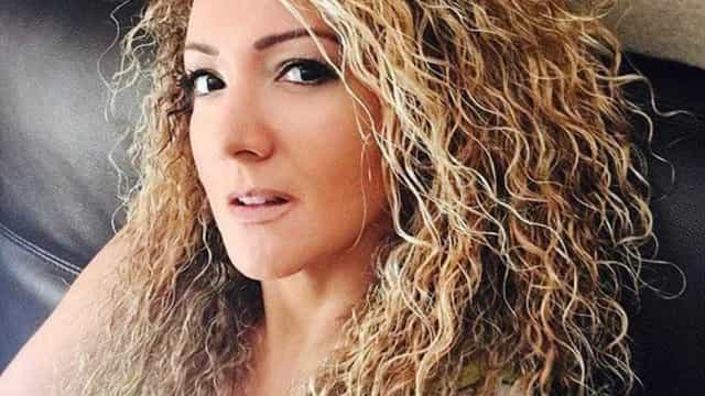 Coautora do hit 'Despacito' é cotada para especial de Roberto Carlos