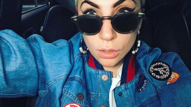 De acessórios para necessários: os óculos queridinhos dos famosos