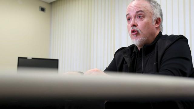 Procurador da Lava Jato critica declarações de novo diretor-geral da PF
