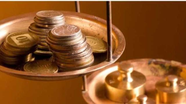 Balança comercial tem superávit de US$ 5,599 bilhões em agosto