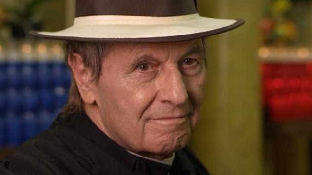 Morre o roteirista Joseph Bologna, aos 82 anos