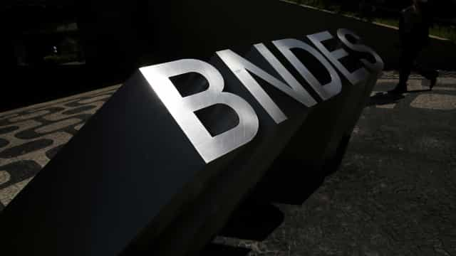 Prepare o bolso: vem aí a conta dos calotes tomados pelo BNDES
