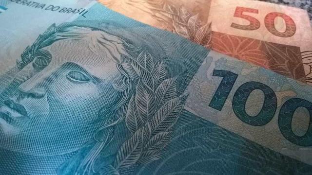 Suspeito invade escola e rouba cerca de R$ 100 mil em Macapá