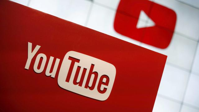 YouTube mostra quantas pessoas estão assistindo ao mesmo vídeo que você