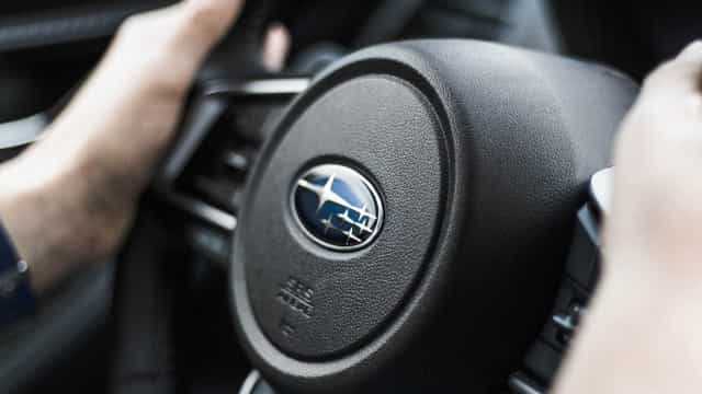 Bancos querem facilitar liberação de crédito para compra de carro