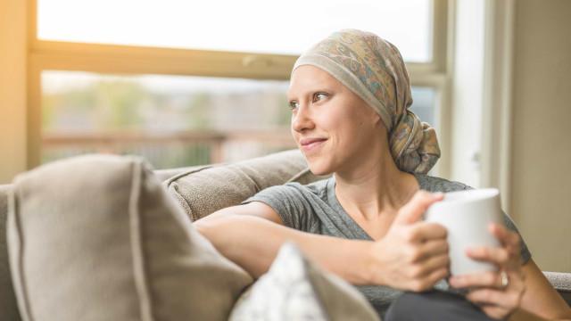 Saiba quais são as 6 principais formas de prevenir o câncer
