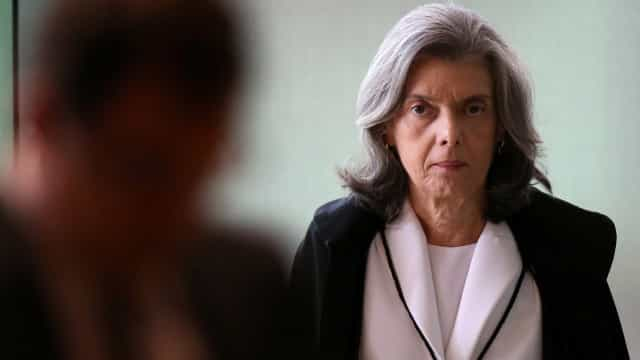 Cármen Lúcia nega pedido de Maluf para deixar a prisão