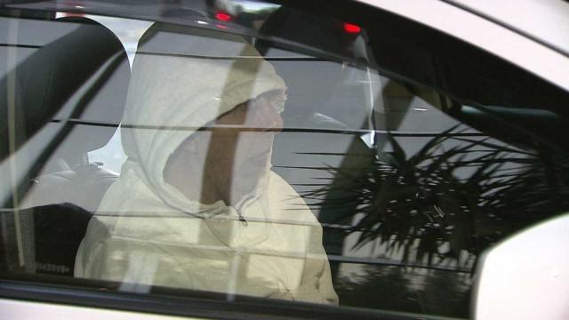 Caso Abdelmassih tem nova reviravolta e ex-médico voltará à prisão