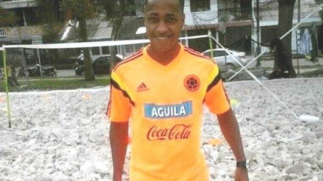Ex-jogador do Vasco e Botafogo é preso com crack e maconha