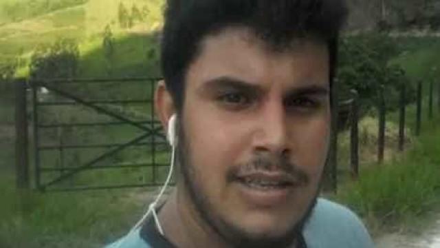 Jovem brasileiro morre ao tentar atravessar fronteira dos EUA