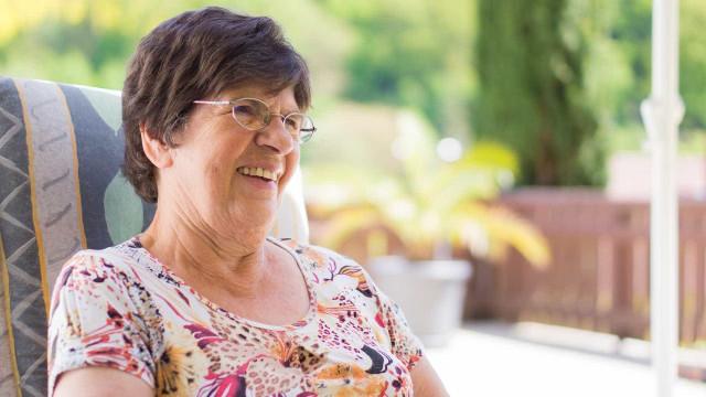 Realidade Virtual ajuda idosos a reviver momentos e realizar sonhos