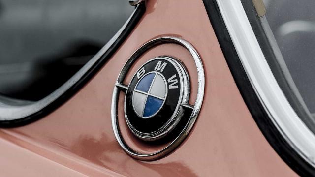 Fiat Chrysler fecha parceria com BMW para desenvolver carros autônomos