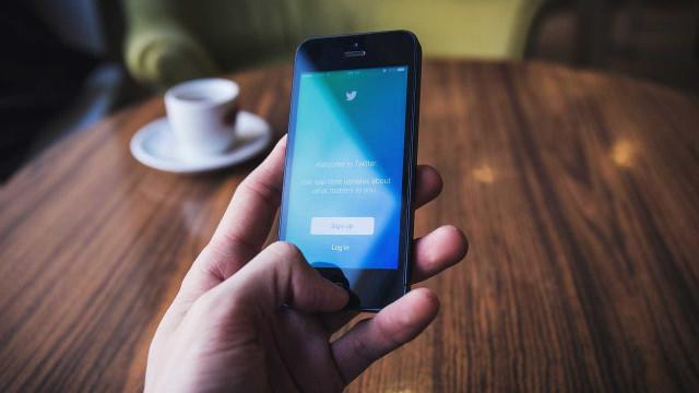 Menções a Ciro e Bolsonaro estão nos trending topics do Twitter mundial