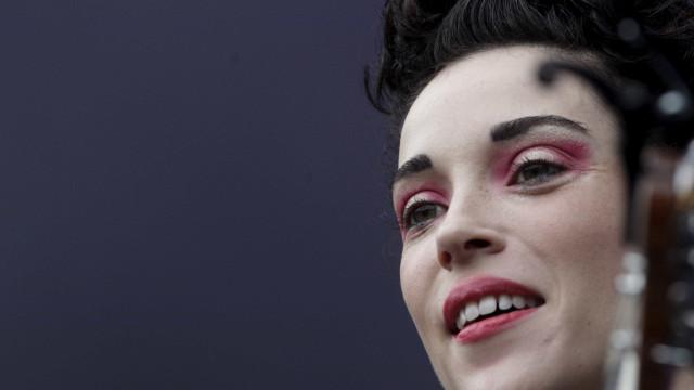 Nova adaptação de 'O Retrato de Dorian Gray' terá protagonista mulher