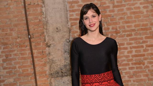 Mel Lisboa recusa papel em novela do SBT, e Milena Toscano assume