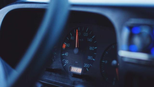 STJ tira cobertura de seguro de motorista  bêbado envolvido em acidente