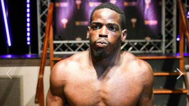 Lutador de MMA morre após ser nocauteado em evento nos EUA