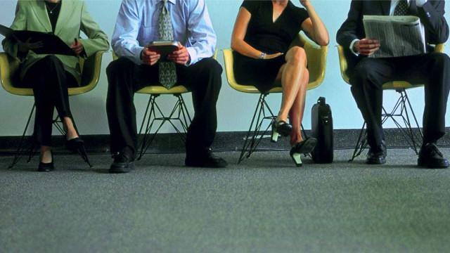 Veja 10 dicas para conquistar uma vaga de trabalho