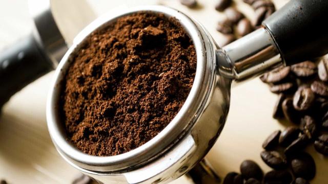 Teste encontra inseto morto em café e pelo de rato em farinha