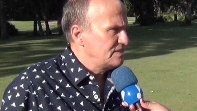 Ex-Bozo relembra dependência química e comenta saída da Globo