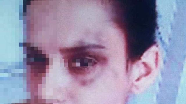 'Sem compaixão', diz mulher espancada sobre ex-marido vereador