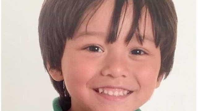 Menino de 7 anos está desaparecido após ataque em Barcelona