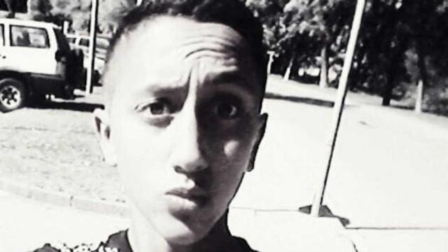 'Matar os infiéis', disse terrorista acusado de dirigir van de atentado
