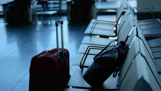 Novas regras vão facilitar embarque e desembarque em aeroportos