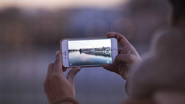Samsung anuncia chip de armazenamento interno de 512 GB