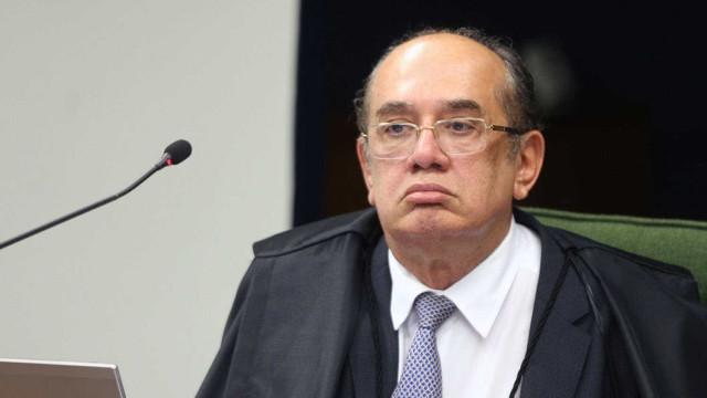 Gilmar derruba decisão de juiz e manda soltar Jacob Barata