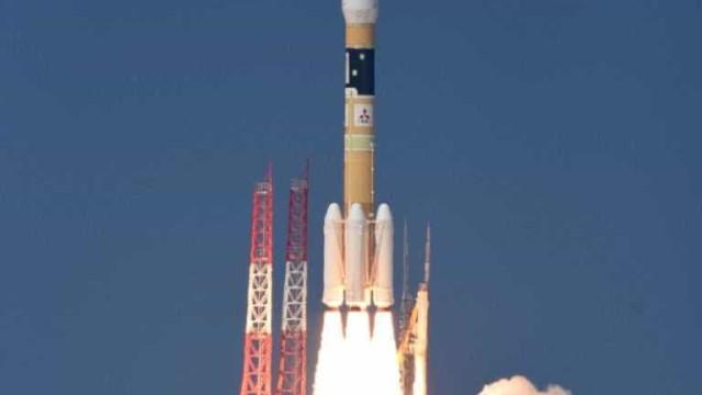 Com novo foguete, colocação de satélites em órbita ficará mais barato